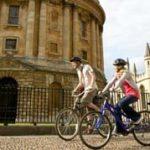 نکات کاربردی و مهم برای سفر به انگلستان که باید بدانید+تصاویر