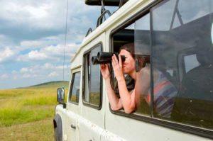 نکات مهم برای جلوگیری از اتفاقات پیش بینی نشده در سفر+تصاویر