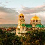 سفری لذت بخش به بلغارستان با توصیه های زیر  + تصاویر