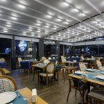 بهترین، ارزان ترین و لوکس ترین رستوران های ترکیه + تصاویر
