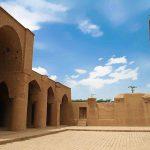 تاریخ و اصالت میلهای راهنما در گوشه و کنار ایران +تصاویر
