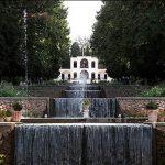 باغ عمارت بیگلر بیگی یادگاری از دوران قاجار رابیشتر بشناسید+تصاویر