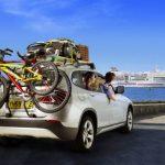 آمادگی فنی خودرو در سفر از نیازهای اولیه + تصویر