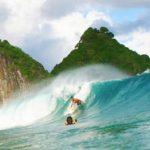 زیباترین جزیره ها را در زیباترین کشورهای جهان ببینید + تصاویر