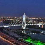 خوزستان و جاذبه های گردشگری و مذهبی فراوان و متنوع +تصاویر
