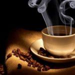 قهوه نوشیدنی سفر که از خواب آلودگی جلو گیری میکند + تصاویر