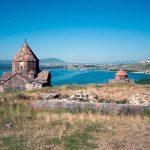 5 نکته برای سفر به ارمنستان که بدانیم بهتر است + تصاویر