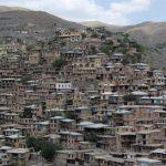 مکان های تفریحی شهر مشهد و دیدنیها و زیبایهای آن+تصاویر
