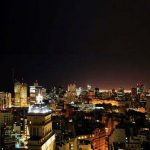 کشور آرژانتین همراه با جاذبه های دیدنی و طبیعی زیبا + تصاویر
