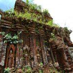 کشور ویتنام و جاذبه های تاریخی و دیدنی بسیار زیبای آن + تصاویر
