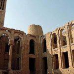 استان بوشهر یکی از استان های بسیارزیبا و دیدنی ایران + تصاویر