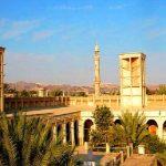 استان هرمزگان و جاذبه های طبیعی و تاریخی بسیار زیبای آن + تصاویر