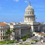 شهر  هاوانا کوبا و پنج جاذبه برتر گردشگری و تاریخی آن + تصاویر