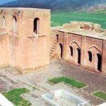 استان ایلام و جاذبه های گردشگری  و تاریخی بی مانندش + تصاویر