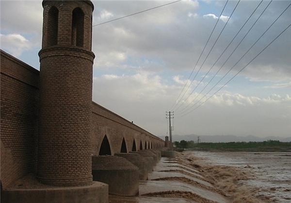 شهر هرات افغانستان نگین خراسان قدیم با جاذبههایش +تصاویر