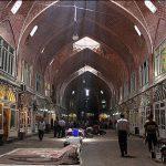 تبریز شهری تاریخی که نباید جاذبه های آن را از دست داد + تصاویر