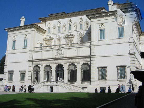 شهر رم با زیبا ترین آثار تاریخی و باستانی دنیا + تصاویر