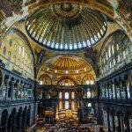 راهنمای سفر به استانبول و چند نکته در مورد این شهر + تصاویر