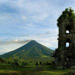 کشورفیلیپین و جاذبه های بسیار زیبا و دیدنی آن + تصاویر