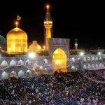 راهنمای سفر به مشهد مقدس این شهر زیارتی و فرهنگی + تصاویر
