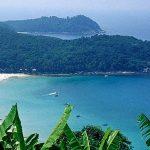 دیدنی های مالزی و جاذبه های توریستی و گردشگری آن + تصاویر