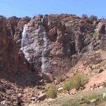 استان چهار محال و بختیاری با جاذبه های تاریخی و طبیعی + تصاویر