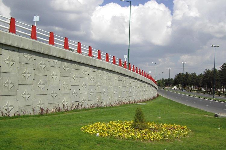 وسایل سفر به کرمانشاه
