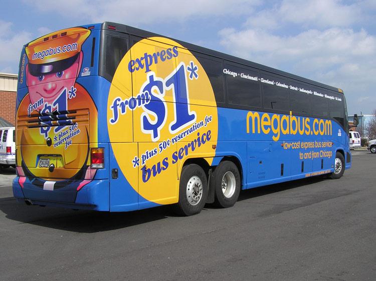 راهنمای سفر به اروپا