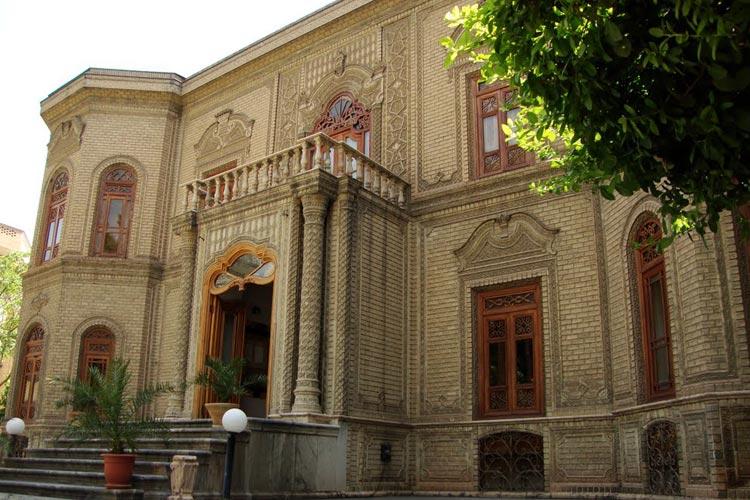 راهنمای سفربه تهران بزرگترین و پر ترددترین شهرایران + تصاویر