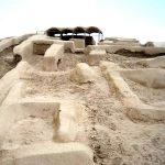 جاذبه های گردشگری سیستان و مکانهای تاریخی آن + تصاویر