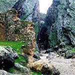راهنمای سفر به  استان ایلام و شناخت هر چه بیشتر این استان زیبا + تصاویر