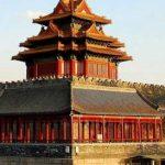 راهنمای سفر به چین ومکانهای زیبا و دیدنی آن + تصاویر