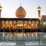 راهنمای سفر به شیراز و جاذبه های توریستی آن + تصاویر