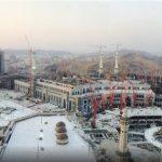 راهنمای سفر به عربستان ومکانهای مذهبی آن +تصاویر