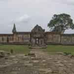 دیدنی ها و زیبایی های کامبوج و جاذبه های گردشگری آن + تصاویر