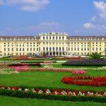جاذبه های گردشگری اتریش همراه با زیبایی های آن + تصاویر