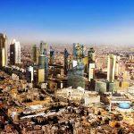 راهنمای سفر به اردن و مکانهای توریستی و دیدنی آن + تصاویر