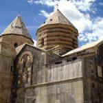 جاذبه های گردشگری آذربایجان غربی و مکانهای دیدنی آن + تصاویر
