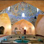 موزه مردمشناسی اردبیل؛ مجموعه فرهنگ ایرانی +تصاویر
