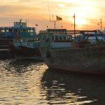 راهنمای سفر به آبادان زیبا و مکانهای دیدنی آن +تصاویر