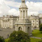 گردشگری در ایرلند و جاذبه های گردشگری آن + تصاویر