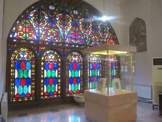 جاذبه های گردشگری قزوین همراه با تاریخ و فرهنگ غنی + تصاویر