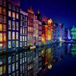 راهنمای سفر به هلند و نکاتی که باید درسفر بدانیم +تصاویر