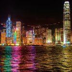 جاذبه های گردشگری هنگ کنگ ومکانهای دیدنی آن + تصاویر