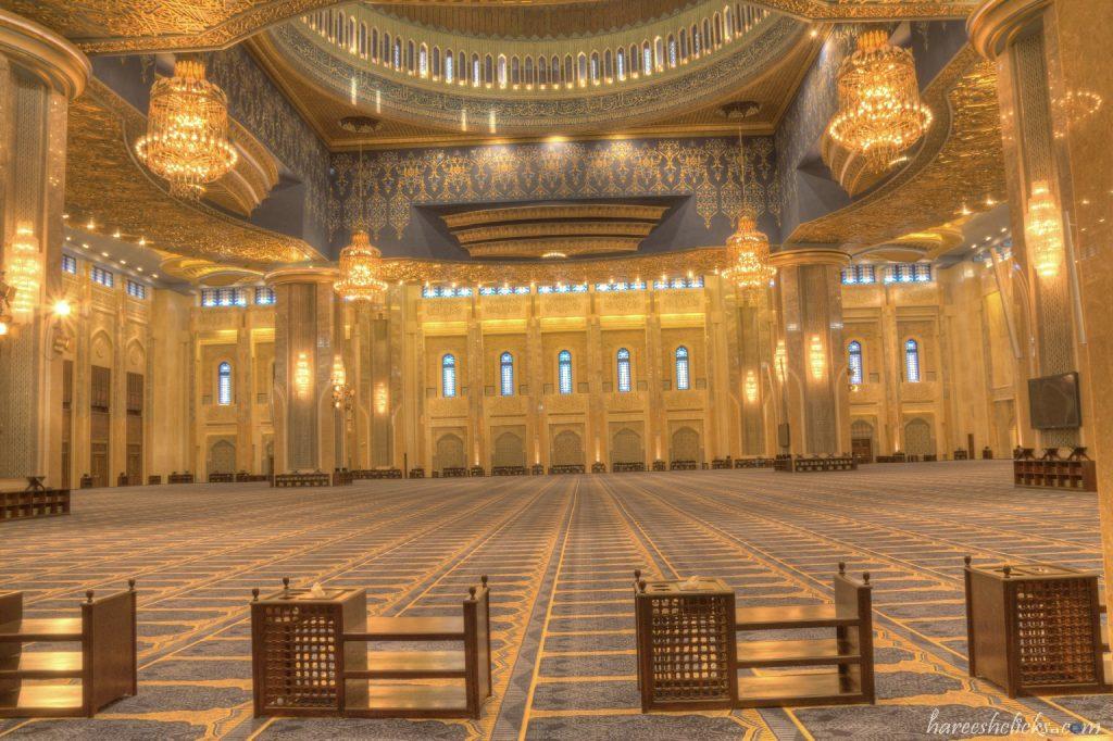 عکس های کشور کویت شهرهای کویت زندگی در کویت راهنمای سفر دینار کویت پایتخت کویت اخبار کویت
