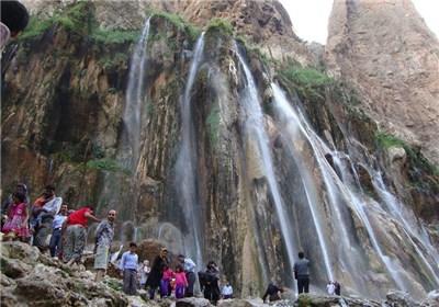 راهنمای سفر به مازندران