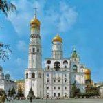 راهنمای سفر به مسکو و مکانهای زیبا و دیدنی آن+تصاویر