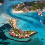 راهنمای سفر به جزایر مالدیو و دیدنی های زیبای آن + تصاویر