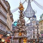 راهنمای سفر به اتریش و جاذبه های گردشگری آن + تصاویر