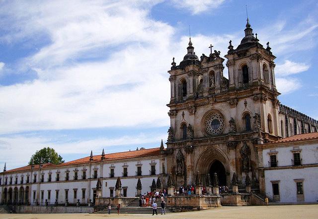دیدنی های کشور پرتغال و زیبایی های توریستی آن + تصاویر